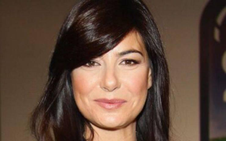 """Ilaria D'Amico in un'intervista di qualche mese fa, rilasciata al Settimanale """"F"""", ha parlato per la prima volta della morte di sua sorella"""