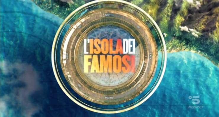 Anticipazioni della puntata de L'isola dei famosi, che andrà in onda questa sera, lunedì 29 marzo: colpo di scena in diretta