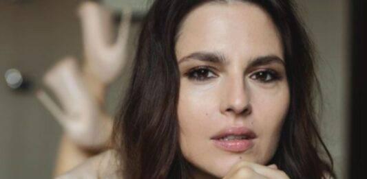 """Ivana Lotito, """"Azzurra"""" di Gomorra: ricordate dove l'avevamo già vista?"""