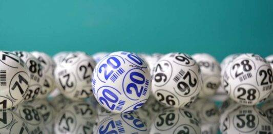 Estrazioni oggi 2 Marzo del Lotto, Superenalotto e 10eLotto: i numeri vincenti in tempo reale