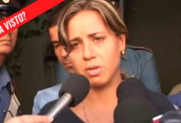 """Nella vicenda di Denise Pipitone, a parlare è adesso l'avvocato: """"Aspettiamo il Dna"""", gli ultimi aggiornamenti"""