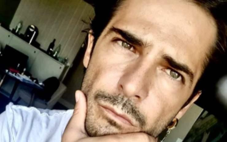 Marco Bocci look