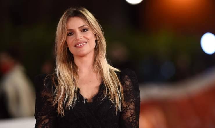 Micaela Ramazzotti carriera