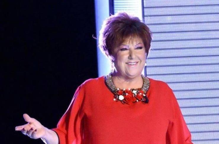 Orietta Berti è stata concorrente in un famoso e amato talent show: ricordate di quale si tratta?