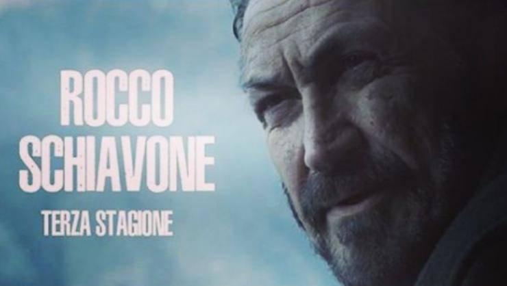Com'è finita terza stagione Rocco Schiavone