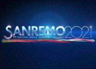 Sanremo 2021, scaletta serata finale del 6 marzo: tutti gli ospiti presenti e l'ordine di uscita dei cantanti