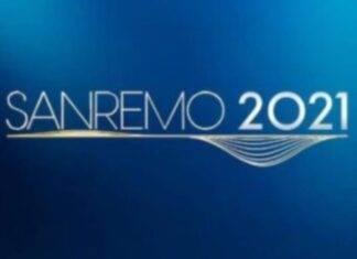 Sanremo 5 Marzo