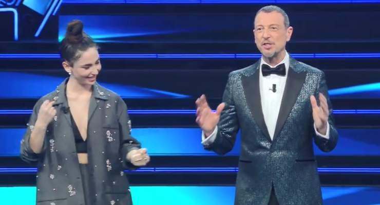 Sanremo 2021 cosa si vince