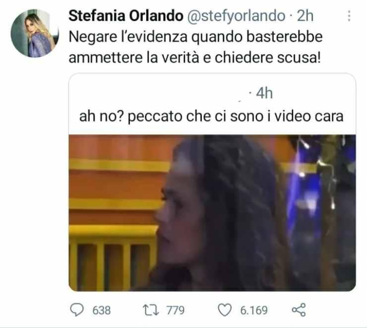 Stefania Orlando de Grenet