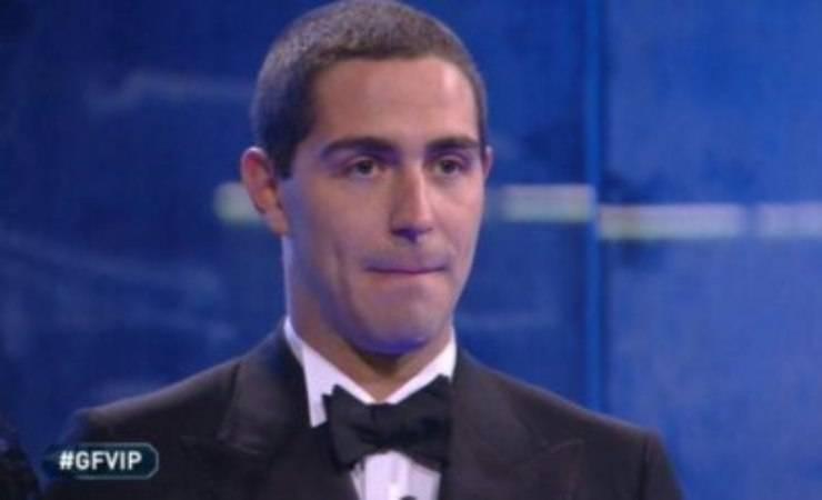 Tommaso Zorzi ha ricevuto un'inaspettata sorpresa: il vincitore del Grande Fratello Vip ha mostrato tutto sui social
