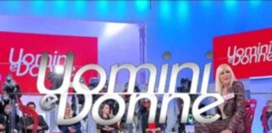Uomini e Donne, Anticipazioni 9 marzo: Gero conquista tutte, Gemma e Cataldo in crisi?