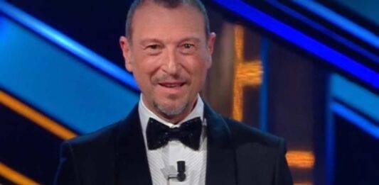 Sanremo 2021, scaletta terza serata 4 marzo: ospiti e cantanti in gara