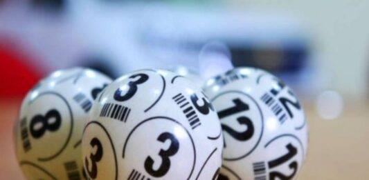 Estrazioni del Lotto, Superenalotto e 10eLotto di oggi sabato 6 Marzo: i numeri vincenti