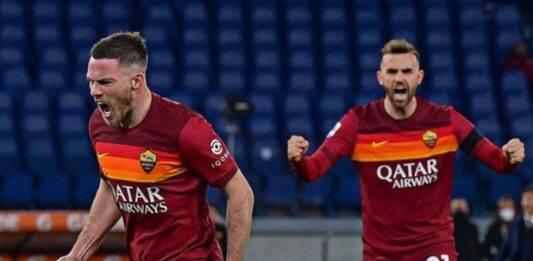 Roma Genoa diretta streaming in tv: formazioni e dove vedere la partita
