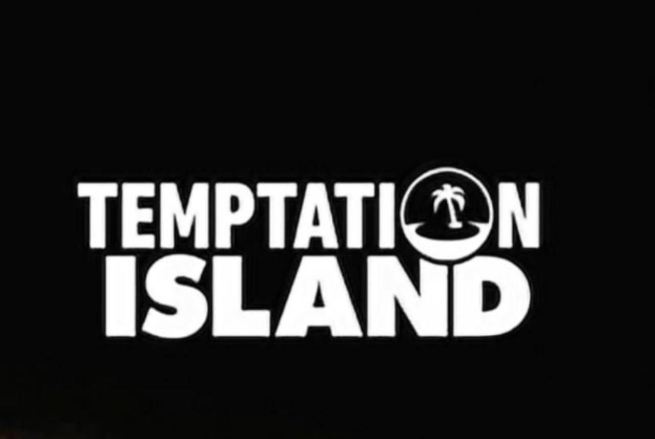 temptation island colpo scena