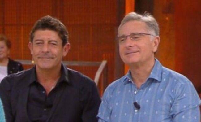 Paolo E Luca