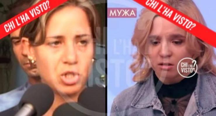 Denise Pipitone, salta tutto: programma russo rinviato. Piera Maggio tuona