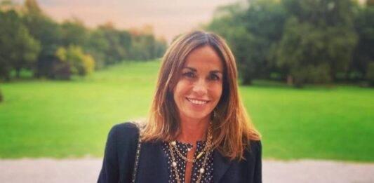 Cristina Parodi, tra carriera e vita privata: chi è il marito Giorgio Gori, e quanti figli hanno