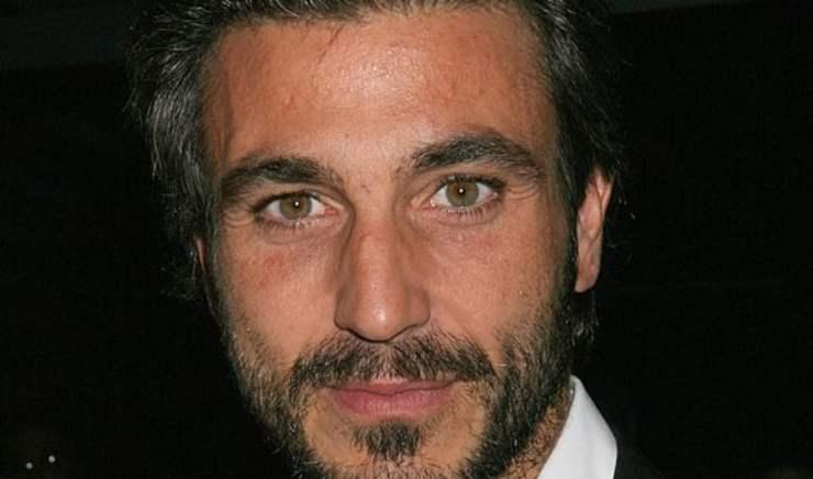 Daniele Liotti fratelli