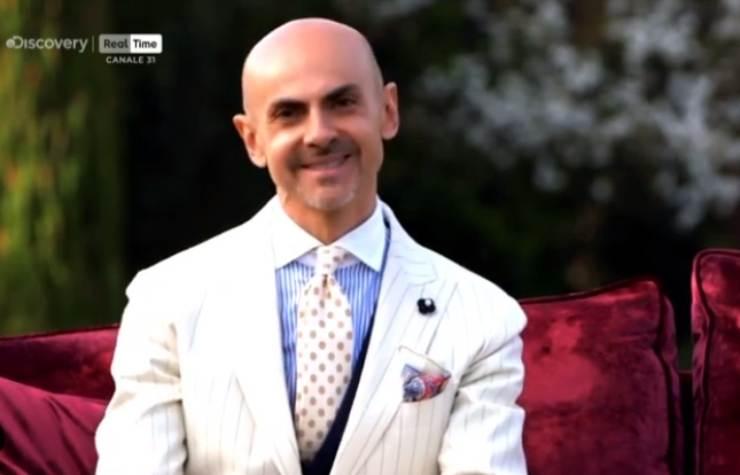 Ciro Priello tv