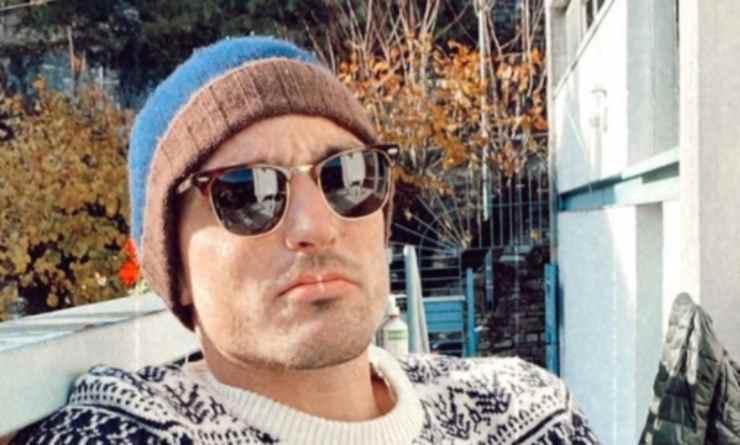 Filippo Mondelli