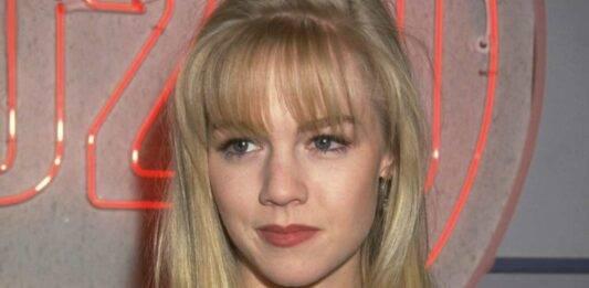 """Beverly Hills 90210"", ricordate Kelly: com'è oggi la sua bellissima interprete, Jennie Garth?"