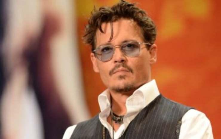 Johnny Depp, non solo attore nella sua lunga carriera: il retroscena che nessuno si aspetta, quale altro lavoro svolge