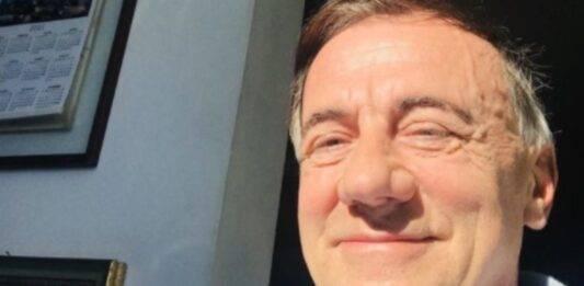 Michele Cucuzza, vita privata: sapete quante figlie ha? Come si chiamano e dove vivono