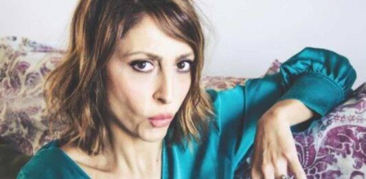 Paola Minaccioni, sapete chi è suo padre Roberto? Il suo nome non vi sarà affatto sconosciuto