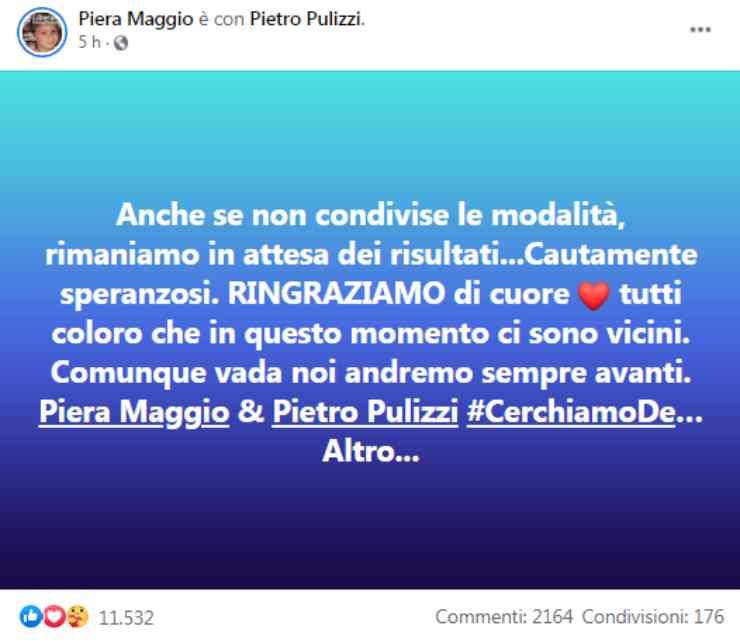 Denise Pipitone Piera