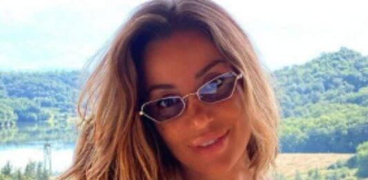 """Rosaria Cannavò, conoscete la sua vita privata? L'attuale fidanzato e i suoi """"vecchi"""" amori"""