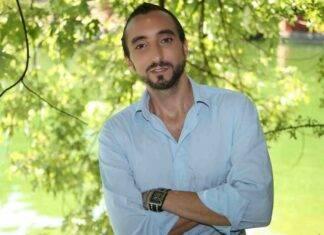 Stefano Bini