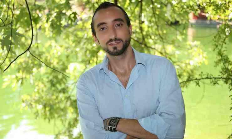 Stefano Bini intervista
