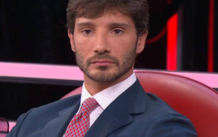 Stefano Amici
