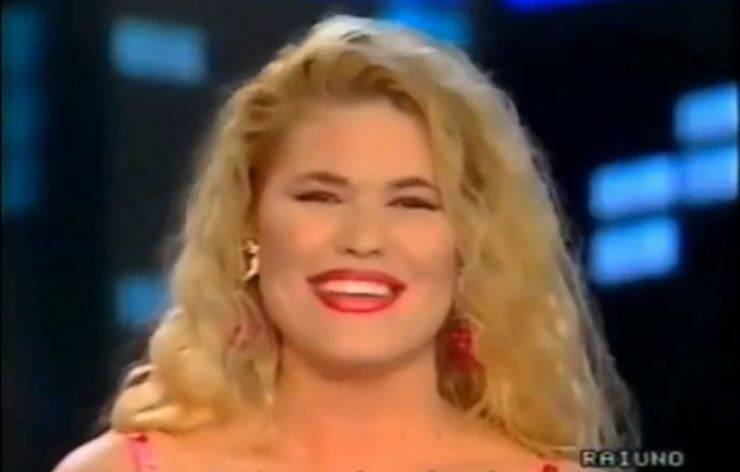 Wendy Windham