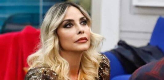 Stefania Orlando: ospite fissa a La Vita In Diretta?