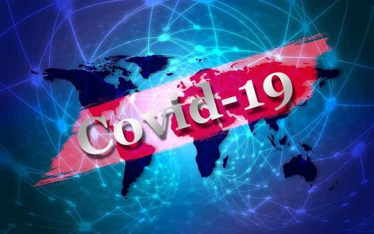 variante indiana coronavirus