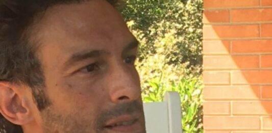 Alessandro Talotti: chi era? Come è morto? Età, figli, malattia