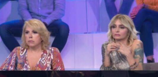 Anna Pettinelli e Veronica Peparini di nuovo insieme in tv: dove le vedremo, che sorpresa