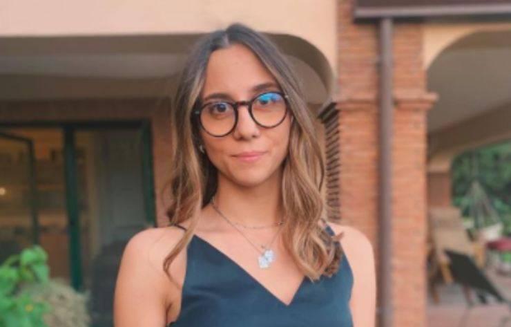 Aurora Leone Gianluca Pecchini