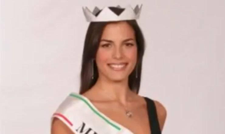 Miss italia 2005