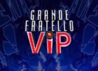 GF Vip ex amore