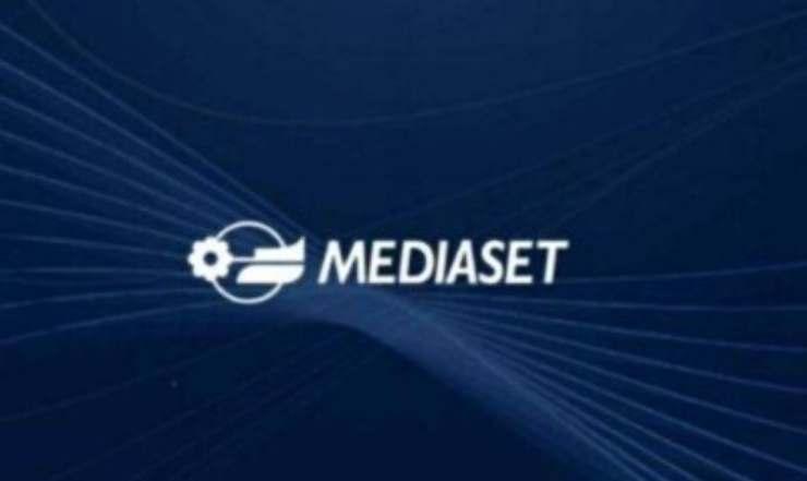 Mediaset,