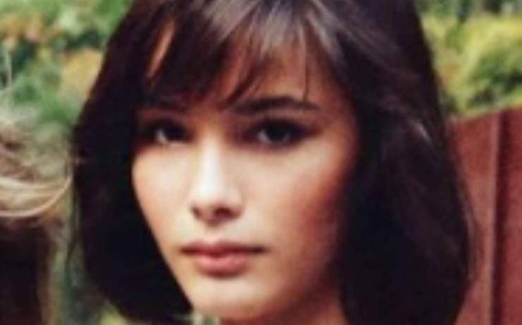 Miss Italia 37 anni fa