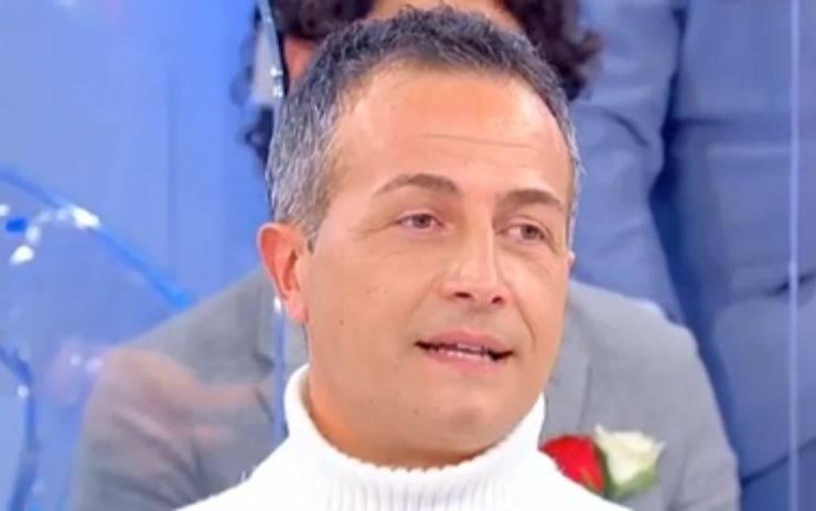 Riccardo Roberta