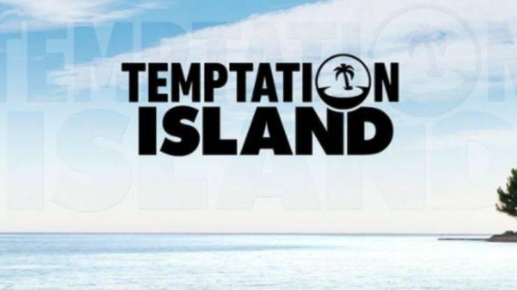 Temptation Island ex concorrente sorpresa