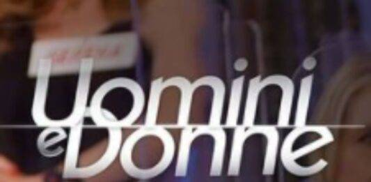 Anticipazioni Uomini e Donne, puntata del 13 Maggio: accadrà oggi in studio, è ufficiale