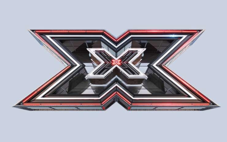 X Factor giudici nuova edizione