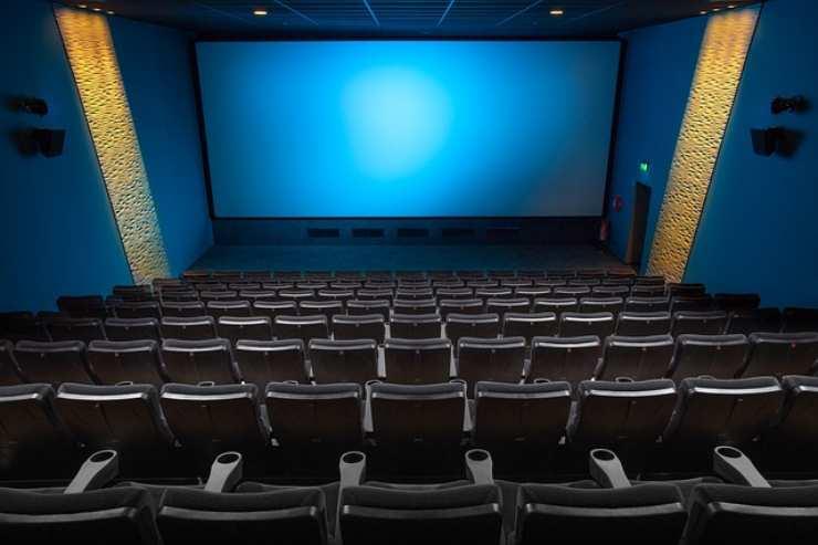cinema riaperture regole