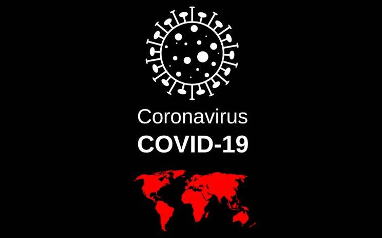 coronavirus annuncio importante